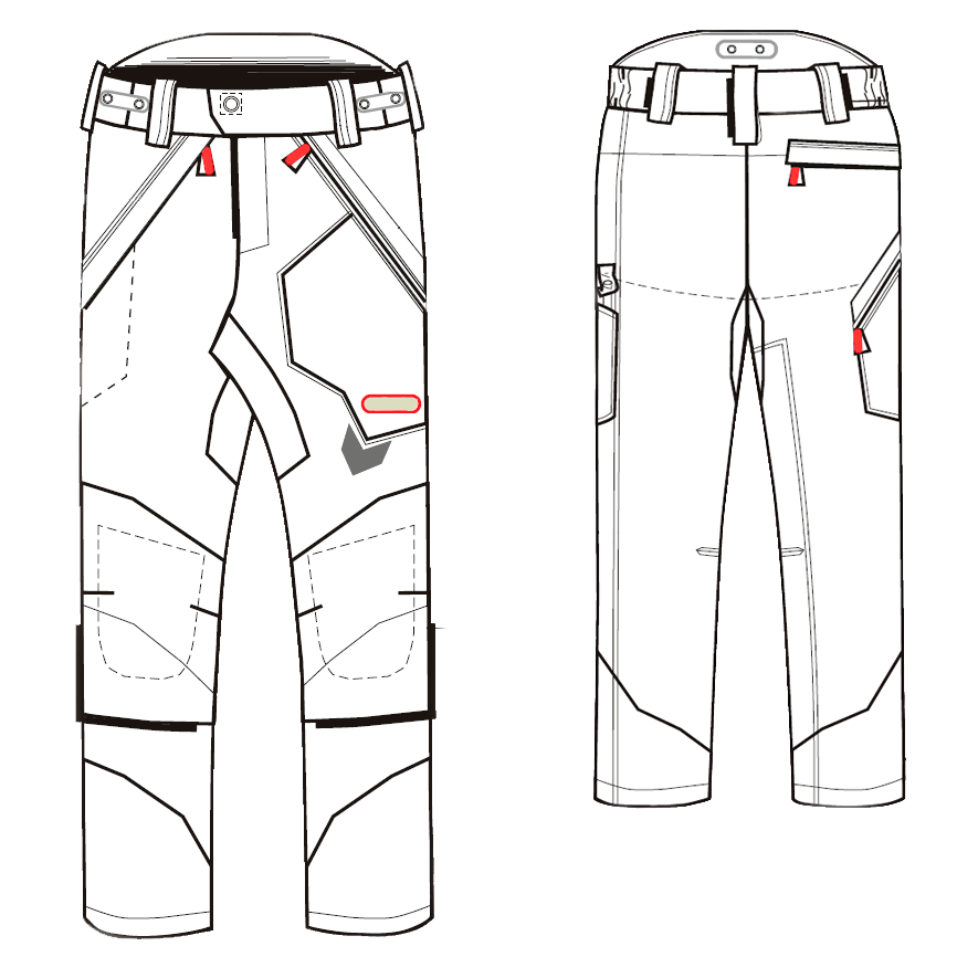ce certificationdeveloped and made in europe forestry protective garments q provider forests trousers EN 381-5:1995 jacket coverall 5166 EN 381-11:2002 high tech workwear engtex cfweber ibq amann group reflectil ykk q promotion carrington texcon 13.340.10 – Protective clothing hand-held chain albergaria-a-velha aveiro portugal husqvarna knox lumberjacks firefighters forest