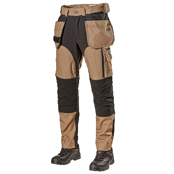 ce certification developed and made in europe forestry protective garments q provider forests trousers EN 381-5:1995 jacket coverall 5166 EN 381-11:2002 high tech workwear engtex cfweber ibq amann group reflectil ykk q promotion carrington texcon 13.340.10 – Protective clothing hand-held chain albergaria-a-velha aveiro portugal husqvarna knox lumberjacks firefighters forest